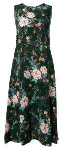 Платье женские MARC O'POLO модель PF3368 качество, 2017