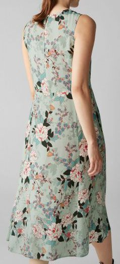 MARC O'POLO Сукня жіночі модель 807093521329-Z12 , 2017