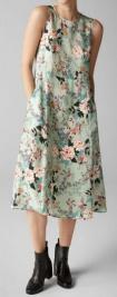 MARC O'POLO Сукня жіночі модель 807093521329-Z12 якість, 2017