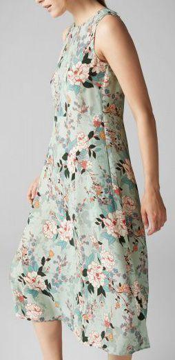 MARC O'POLO Сукня жіночі модель 807093521329-Z12 придбати, 2017