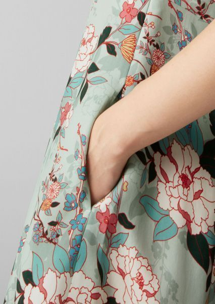 MARC O'POLO Сукня жіночі модель 807093521329-Z12 купити, 2017