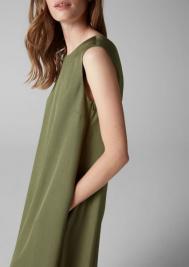 MARC O'POLO Сукня жіночі модель 807098921333-474 якість, 2017