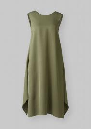 MARC O'POLO Сукня жіночі модель 807098921333-474 , 2017