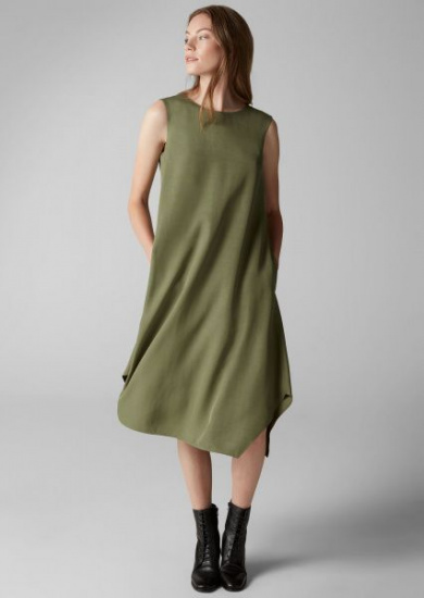 MARC O'POLO Сукня жіночі модель 807098921333-474 характеристики, 2017