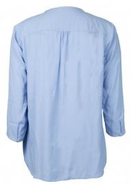 Блуза женские MARC O'POLO модель PF3372 качество, 2017