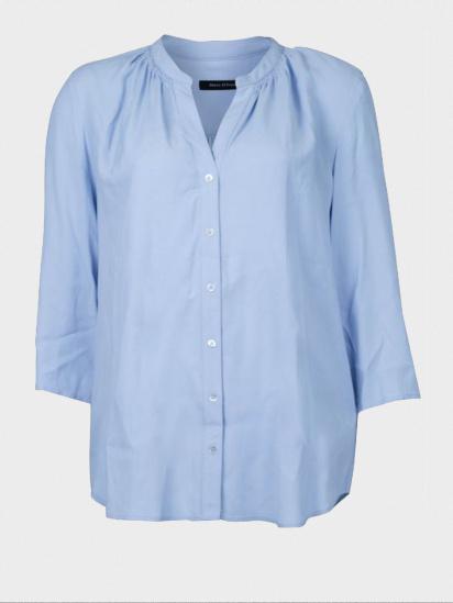 Блуза женские MARC O'POLO модель PF3372 купить, 2017