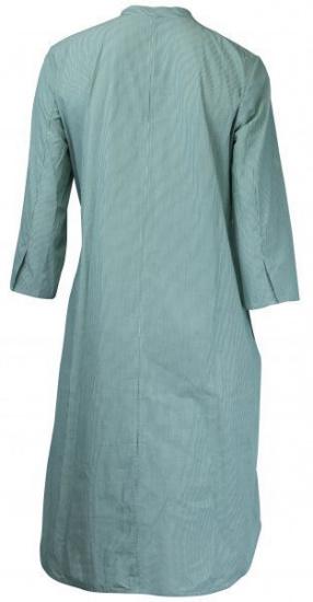 Сукня Marc O'Polo модель 807108921351-Z29 — фото 2 - INTERTOP