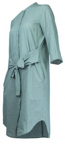 Сукня Marc O'Polo модель 807108921351-Z29 — фото 3 - INTERTOP