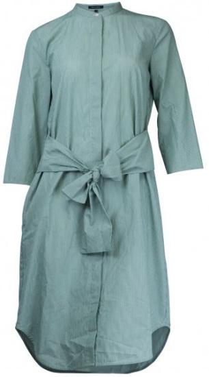 Сукня Marc O'Polo модель 807108921351-Z29 — фото - INTERTOP