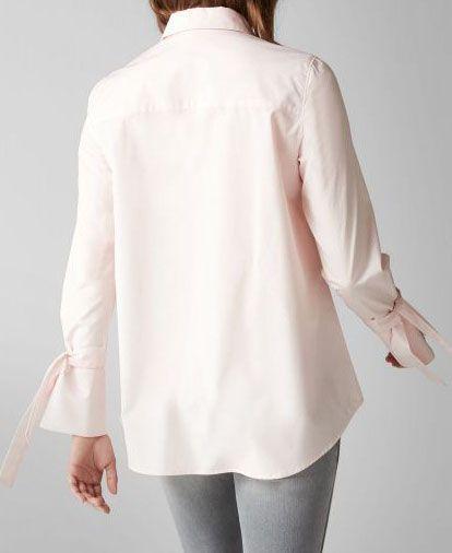 Блуза женские MARC O'POLO модель PF3377 качество, 2017