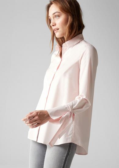 Блуза женские MARC O'POLO модель PF3377 купить, 2017