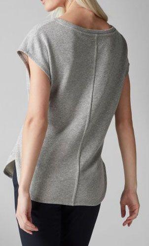 Блуза женские MARC O'POLO модель PF3386 качество, 2017