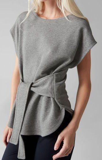 Блуза женские MARC O'POLO модель PF3386 , 2017