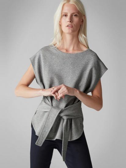 Блуза женские MARC O'POLO модель PF3386 купить, 2017