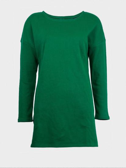 Платье женские MARC O'POLO модель 807401154297-434 , 2017
