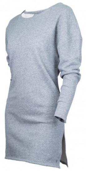 Сукня Marc O'Polo модель 807401154297-976 — фото 3 - INTERTOP