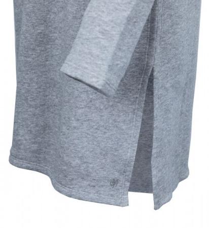 Сукня Marc O'Polo модель 807401154297-976 — фото 4 - INTERTOP