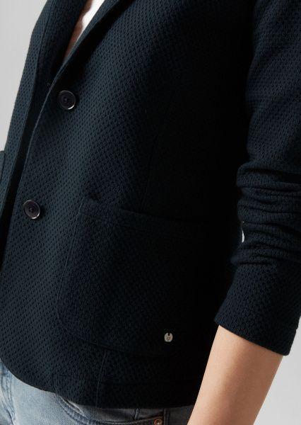 Пиджак женские MARC O'POLO модель PF3389 отзывы, 2017