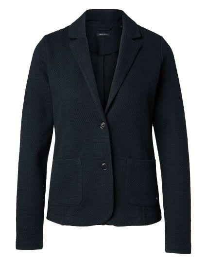 Пиджак женские MARC O'POLO модель PF3389 качество, 2017