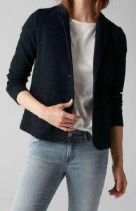 Пиджак женские MARC O'POLO модель PF3389 , 2017