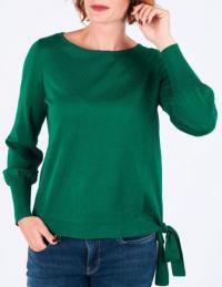 MARC O'POLO Пуловер жіночі модель 807514260485-434 якість, 2017