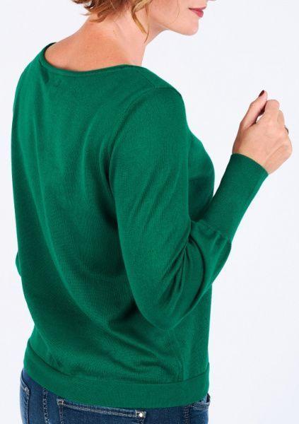 MARC O'POLO Пуловер жіночі модель 807514260485-434 придбати, 2017