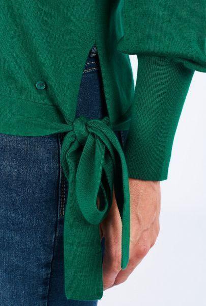 MARC O'POLO Пуловер жіночі модель 807514260485-434 купити, 2017