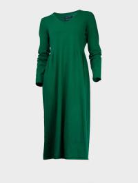 Платье женские MARC O'POLO модель PF3392 качество, 2017