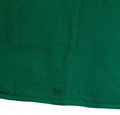 Платье женские MARC O'POLO модель PF3392 отзывы, 2017