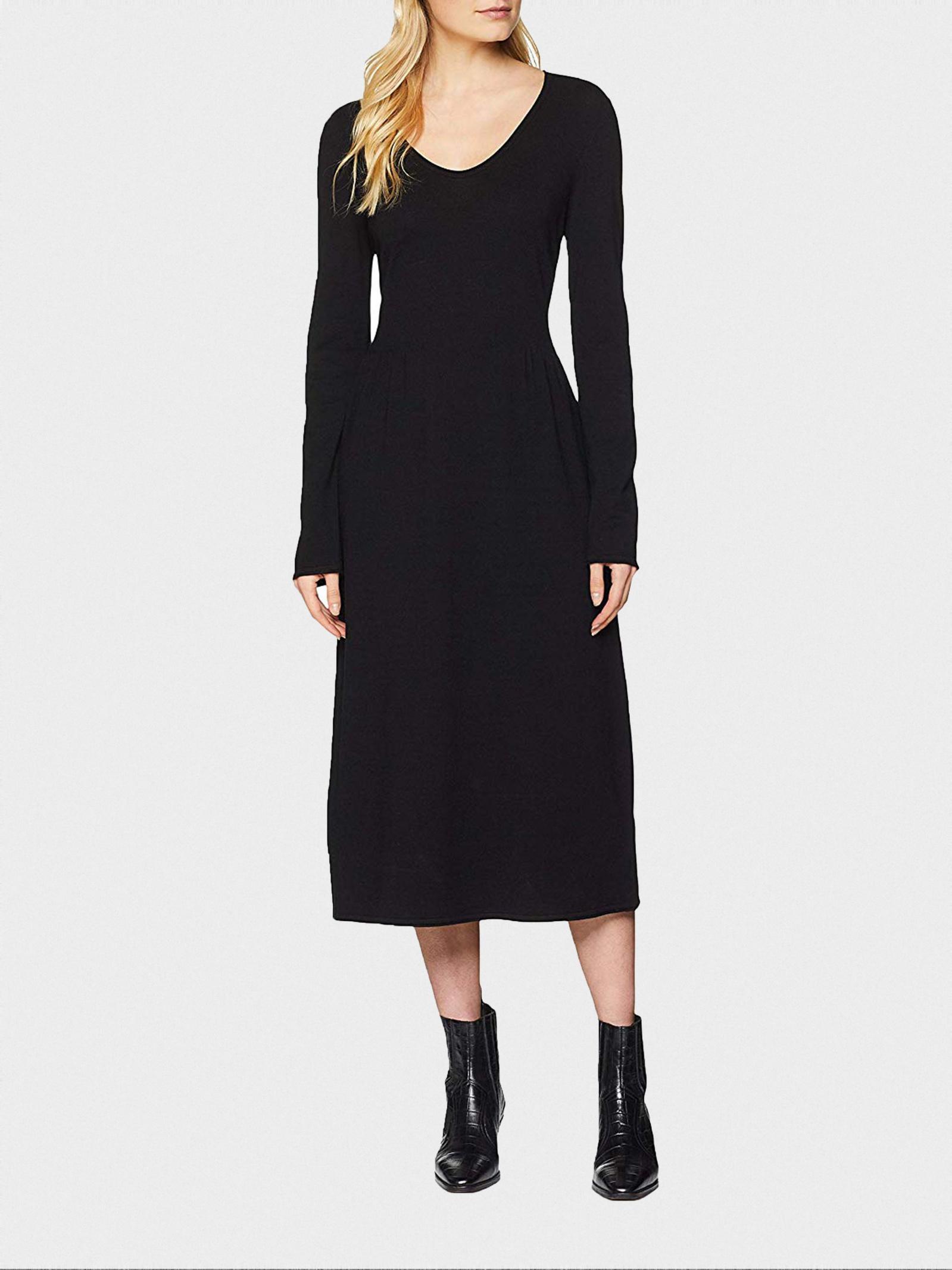 Платье женские MARC O'POLO модель PF3393 качество, 2017