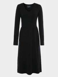 Платье женские MARC O'POLO модель PF3393 , 2017
