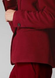 Пиджак женские MARC O'POLO модель PF3399 отзывы, 2017