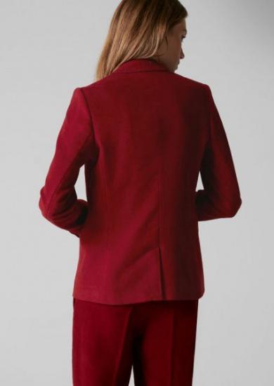 Пиджак женские MARC O'POLO модель PF3399 , 2017