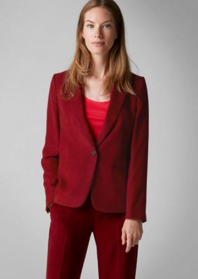 Пиджак женские MARC O'POLO модель PF3399 качество, 2017