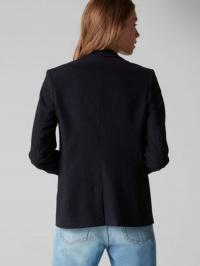 Пиджак женские MARC O'POLO модель PF3400 , 2017