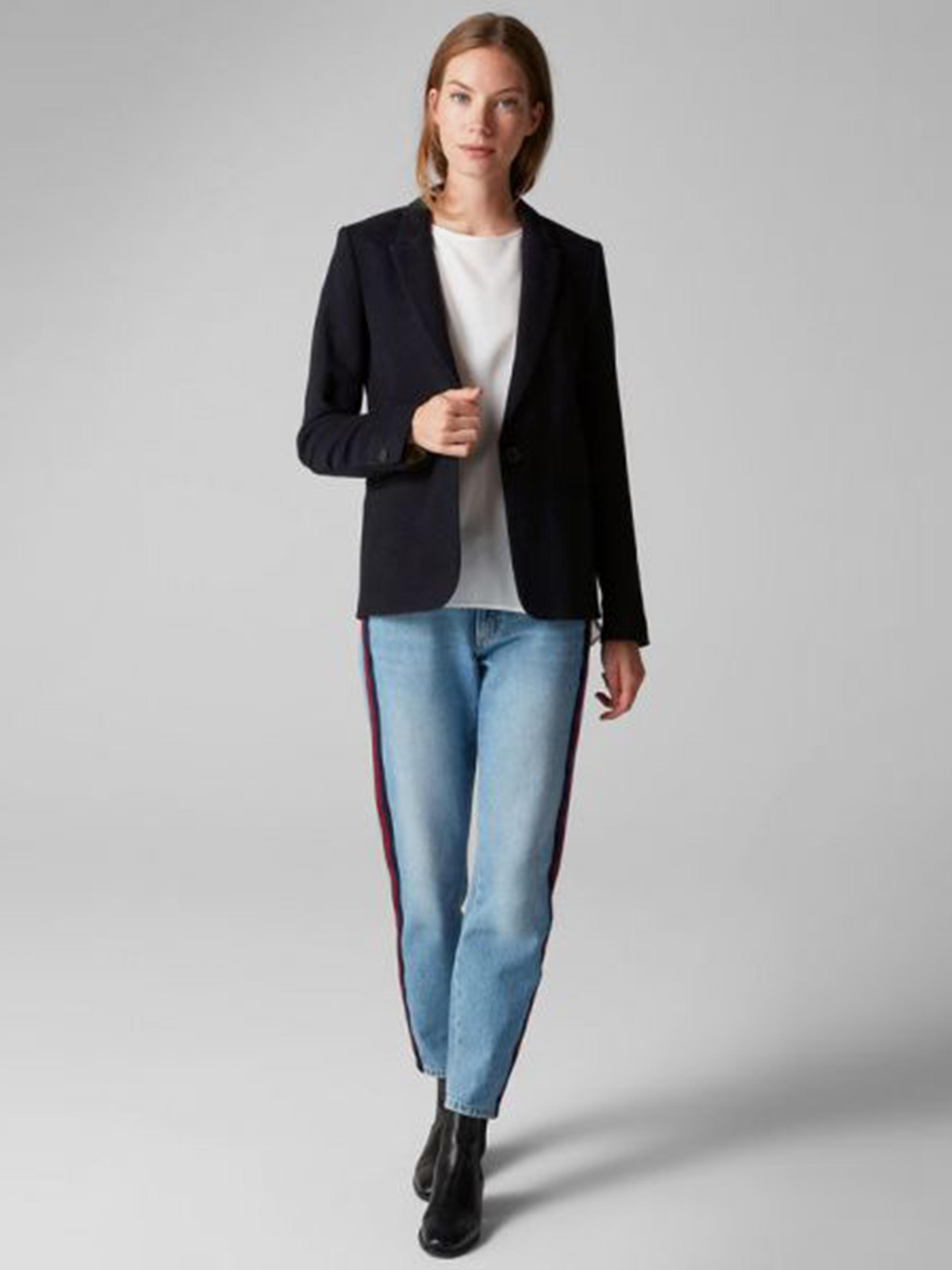 Пиджак женские MARC O'POLO модель PF3400 отзывы, 2017