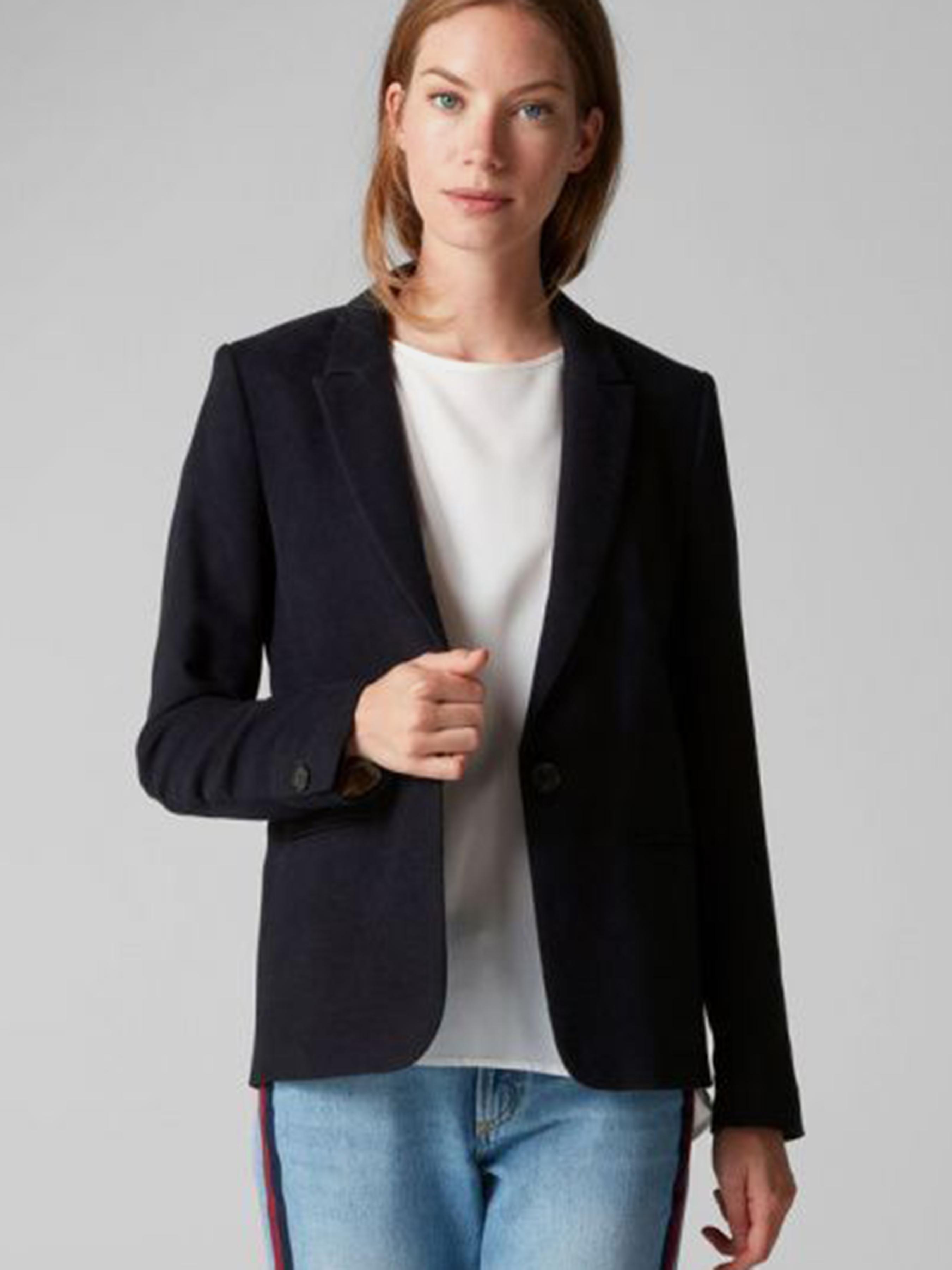 Пиджак женские MARC O'POLO модель PF3400 качество, 2017