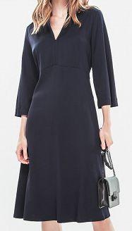 Сукня Marc O'Polo модель 808009321153-889 — фото 2 - INTERTOP