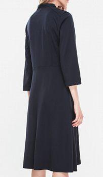 Сукня Marc O'Polo модель 808009321153-889 — фото 3 - INTERTOP