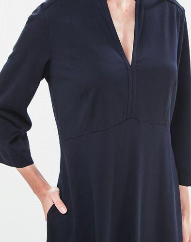 Сукня Marc O'Polo модель 808009321153-889 — фото 4 - INTERTOP