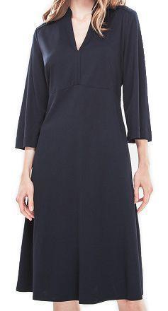 Сукня Marc O'Polo модель 808009321153-889 — фото - INTERTOP