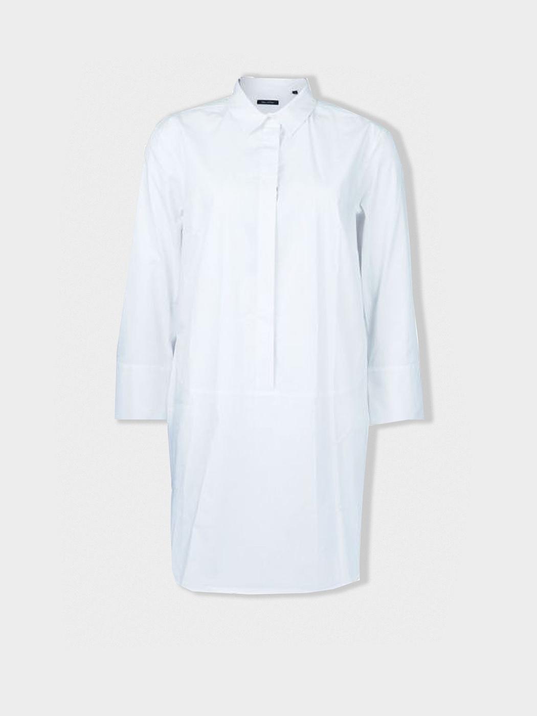 Блуза женская MARC O POLO модель PF3402 - купить по лучшей цене в ... 08912a1e0da