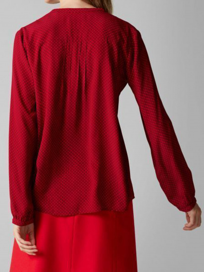 Блуза женские MARC O'POLO модель PF3407 качество, 2017