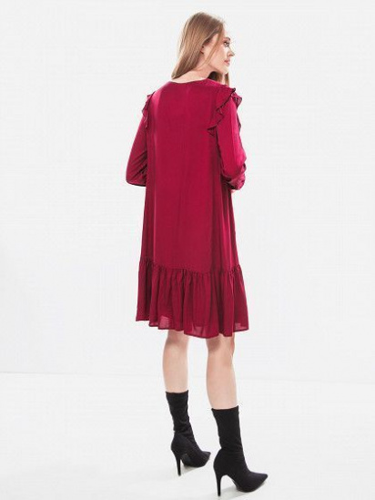 Сукня Marc O'Polo модель 808086921155-366 — фото 2 - INTERTOP