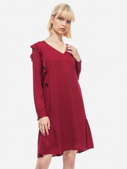 Сукня Marc O'Polo модель 808086921155-366 — фото - INTERTOP