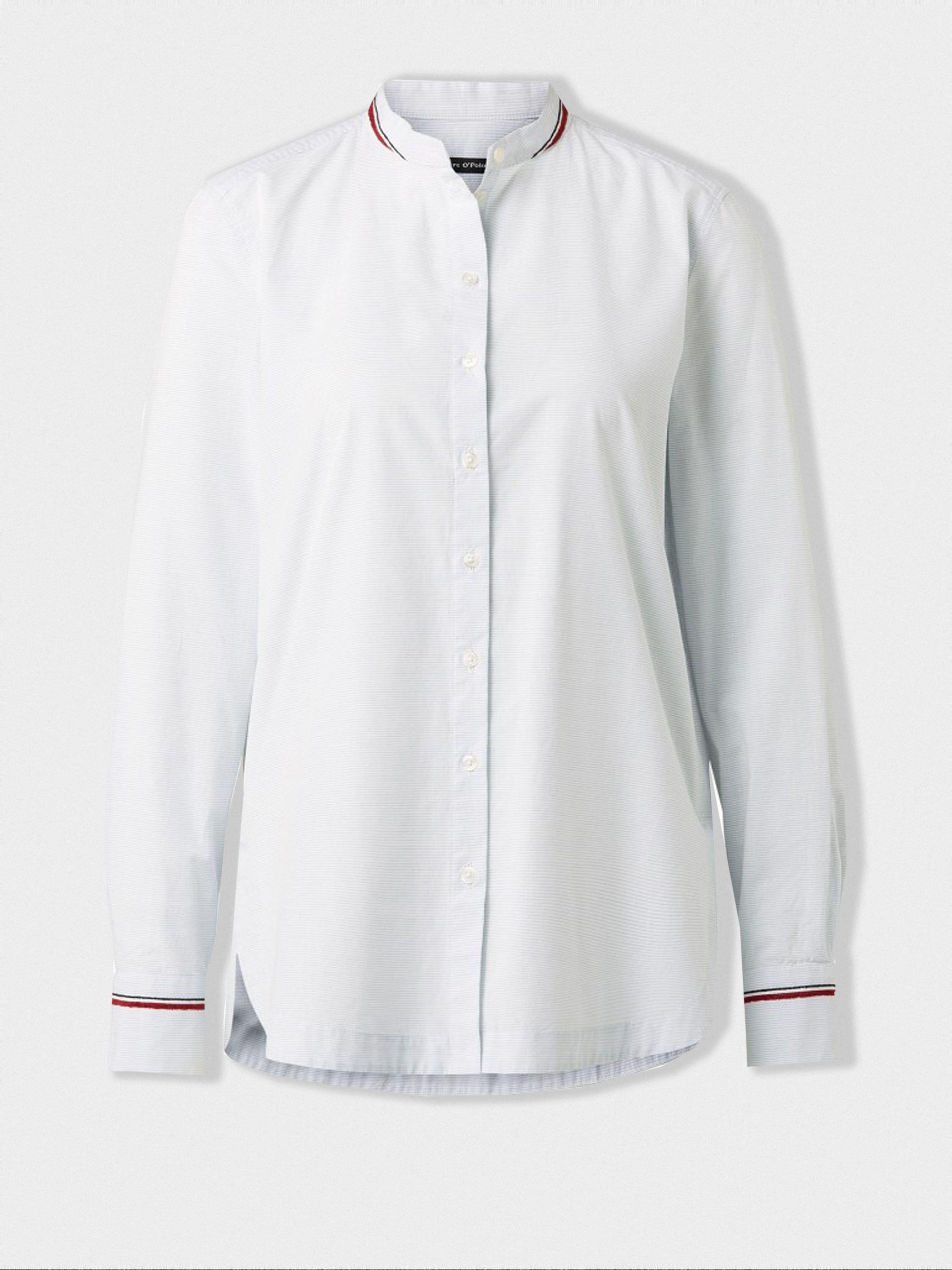 Блуза женские MARC O'POLO модель PF3410 купить, 2017