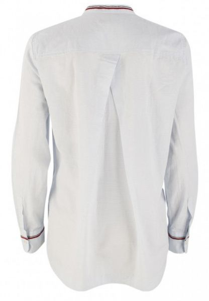 Блуза женские MARC O'POLO модель PF3410 качество, 2017