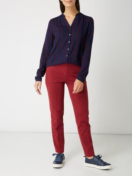 Блуза женские MARC O'POLO модель PF3416 купить, 2017