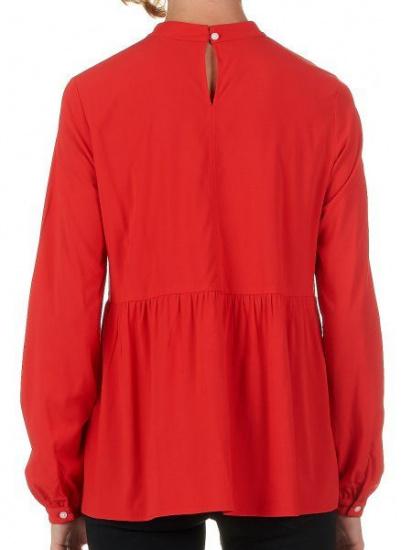 Блуза Marc O'Polo модель 808119942801-344 — фото 3 - INTERTOP