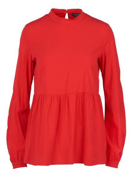 Купить Блуза женские модель PF3420, MARC O'POLO, Красный